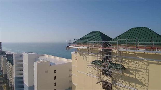 Ocean Ritz Condominiums