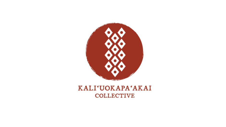 Papa Kāheka Interviews
