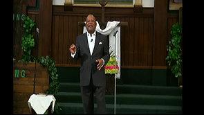 Sunday Morning Worship 5.17.2020