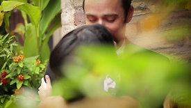 Jon + Maria: The Trailer