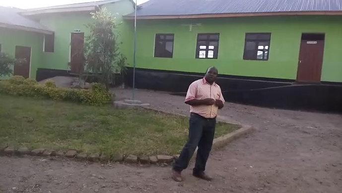 video of MMMC, Feb. 2018