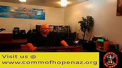 Community of Hope Livestream 050320