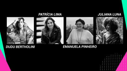 Diversidade e Igualdade de Genero- Rio Ethical Fashion