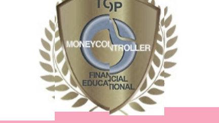 Consulenza finanziaria e patrimoniale