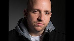 Randy - Studio Manager, Engineer, Producer, Artist Coach, Photographer