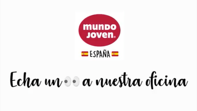 Apertura de local en España