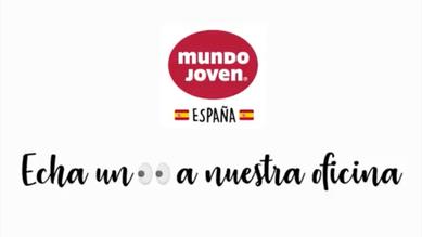 Apertura de local en España