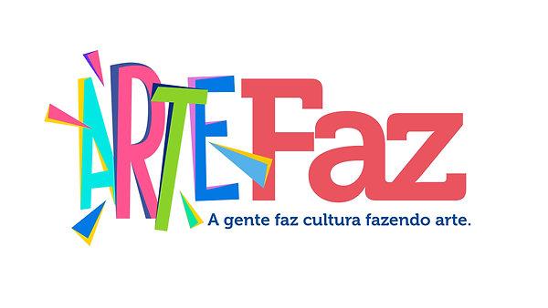 ArteFaz 2019