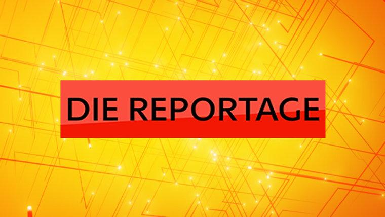 ATV-Die Reportage gekürzt