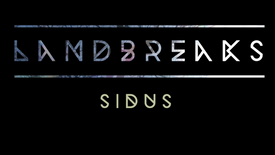 SIDUS - Landbreaks