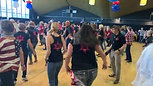 SCWDA Party Langenthal