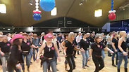 SCWDA Party Langenthal