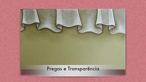 Workshop TÉCNICAS ARTÍSTICAS 3