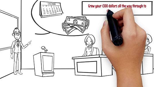 2 minute-1080p-200906