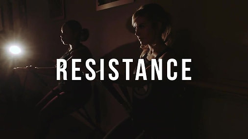 Reform   Balance + Resistance