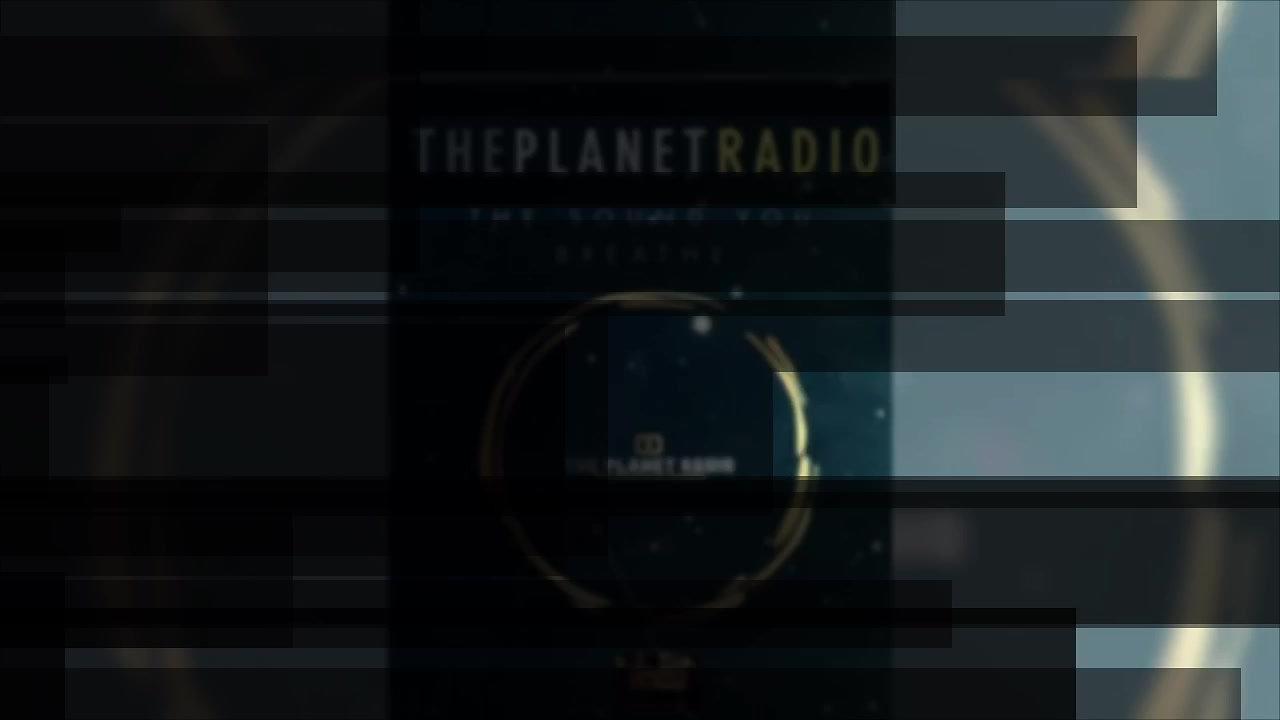 The Planet Radio