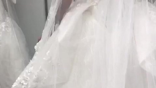 Nana Couture 1