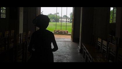 Forward | Ceylon School For the Deaf and Blind