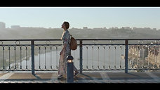 Can´t Skip Inspiration - Visit Portugal directed by Pedro Varela