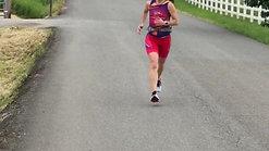 Running Off the Bike (OTB)