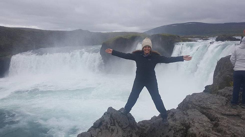 Iceland Video 1080p