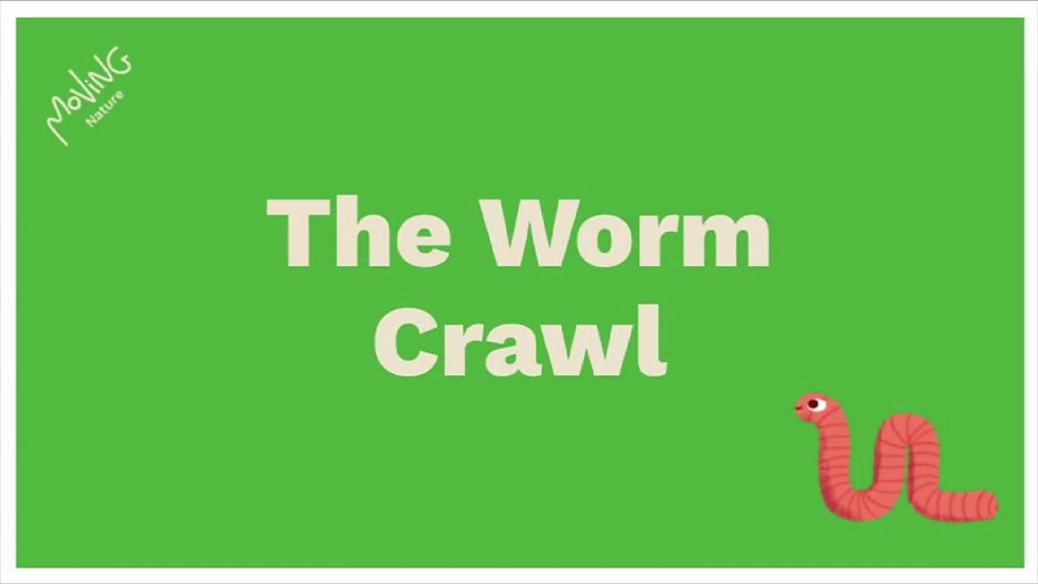 The Worm Channel