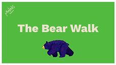 The Bear Walk