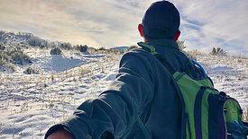 Utah Trip 2019/2020
