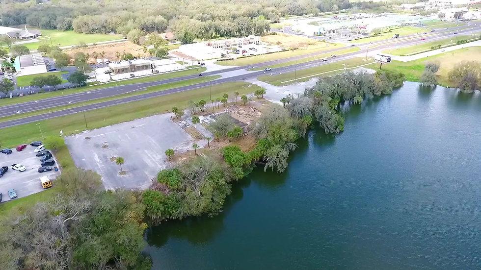 6606 S Florida Ave, Lakeland, FL 33813