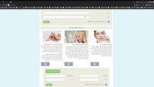 כתמי שמש - Google Chrome 2021-05-09 15-32-23
