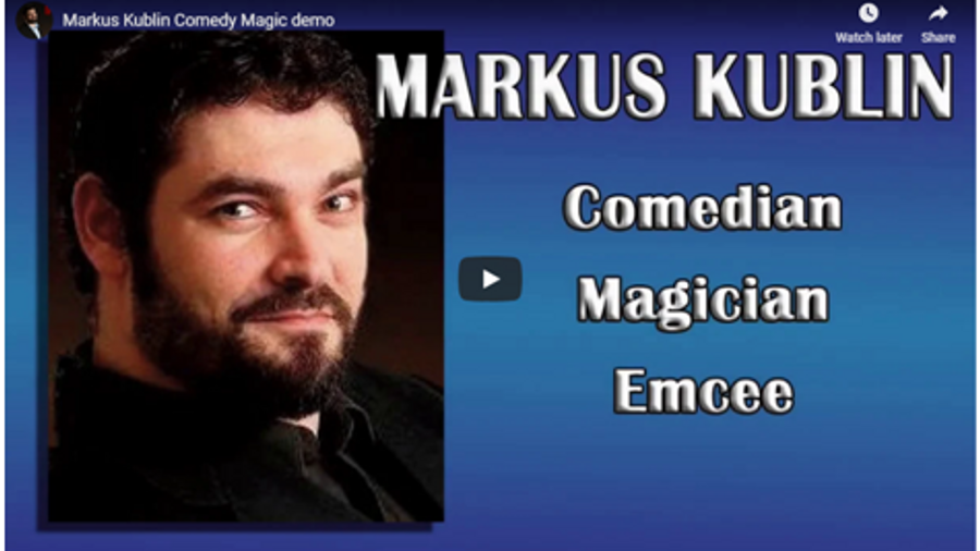 Comedy Videos & Clips