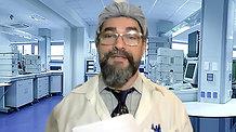 Virus Viral Video - Episode 2