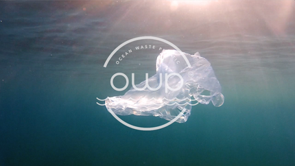 Amin – OWP Fisherman