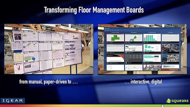 Floor Management Video-010521