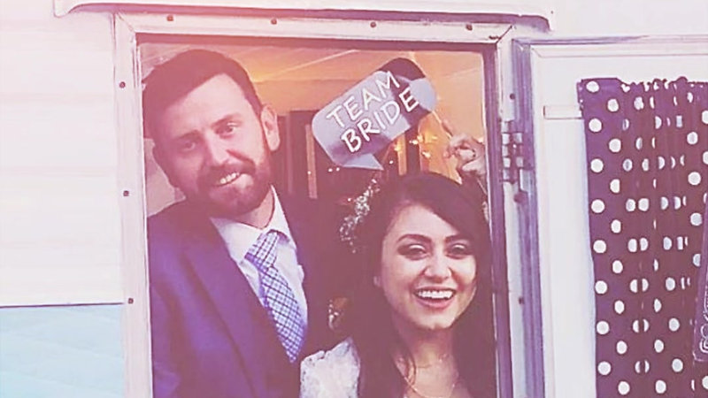 San Diego Photo Booth Event Rental (1)