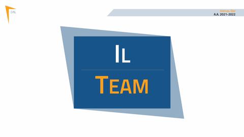 EAL - Virtual Day - 2021-2022 - Il Team_1
