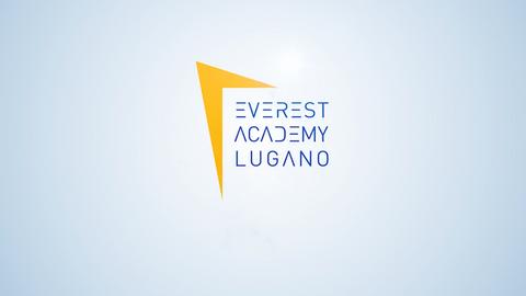 EAL - Virtual Day- 2021-2022 - Intervista