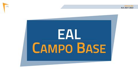 EAL - Virtual Day - 2021-2022 - Campo Base_2
