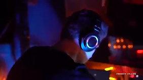 Masquerade Party Pravda Nightclub Suzhou