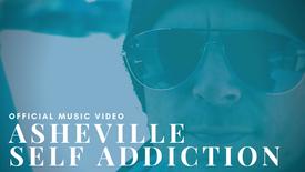 Self Addiction in Asheville
