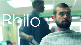 "Philo ""I don't love em"" (Official Video)"