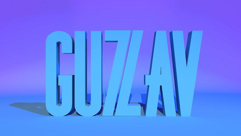 GUZAV