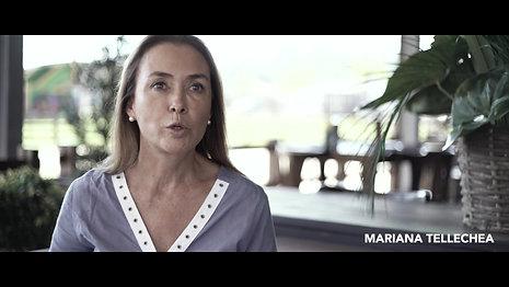 Cabanha Maufer | Episódio 3