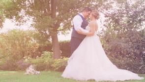 Ryan & Annie Wedding Movie 2017
