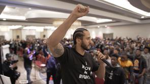 KYRC Baltimore Recap