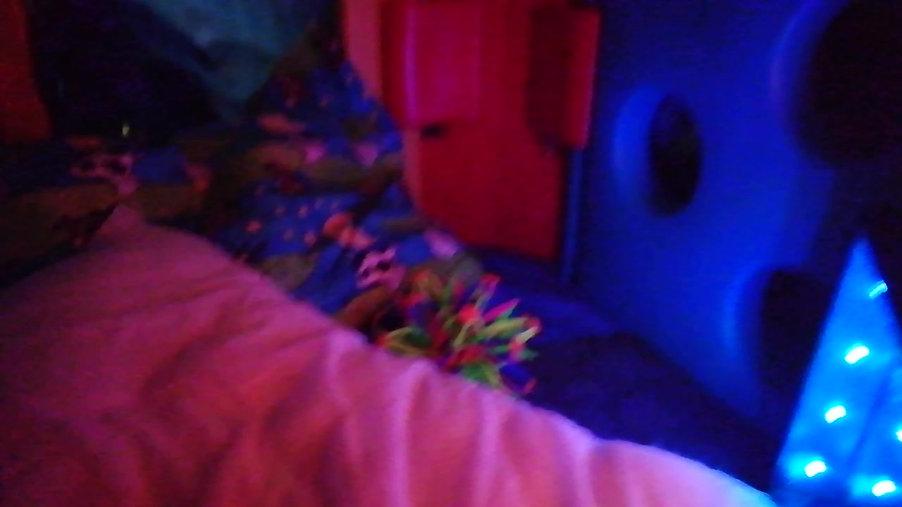 Happyday Nursery Vidoes