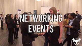 IBA Events