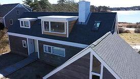 North Chatham Remodel