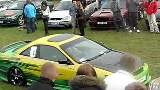 Tartu Motoshow 2008
