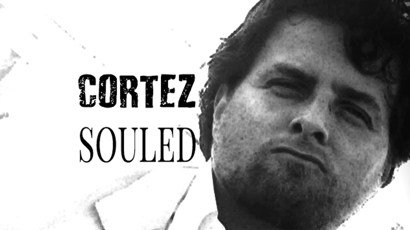 Cortez | Official Video Channel